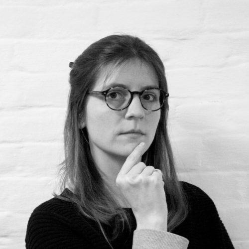 Anna Karlsdottir