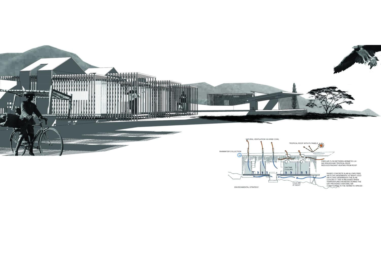 Ruwenzori Sculpture Foundation
