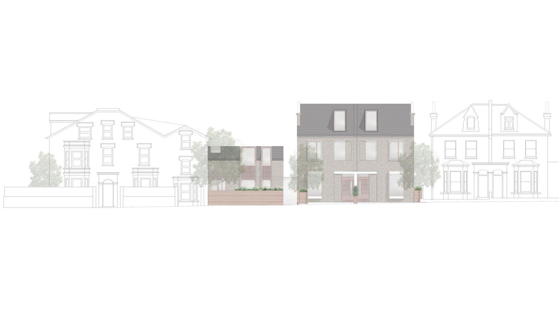 Ashbourne Grove